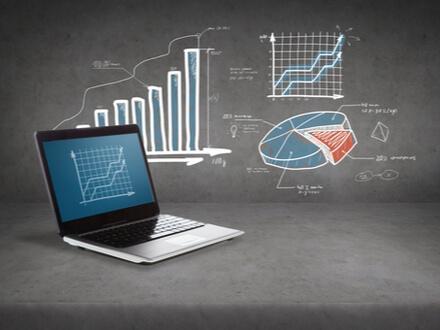 La business analytics integrata all'interno delle applicazioni esistenti (embedded e mashup)