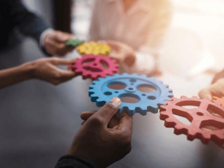 Data Integration: come garantire un uso agile del dato