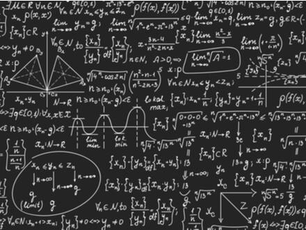 L'integrazione dei dati: un affare complicato